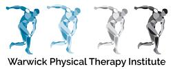 Warwick Physical Therapy Institute